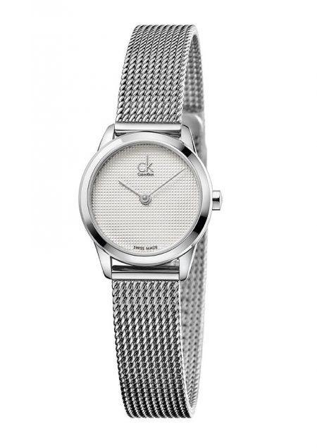 Orologio Calvin Klein Minimal K3M2312Y