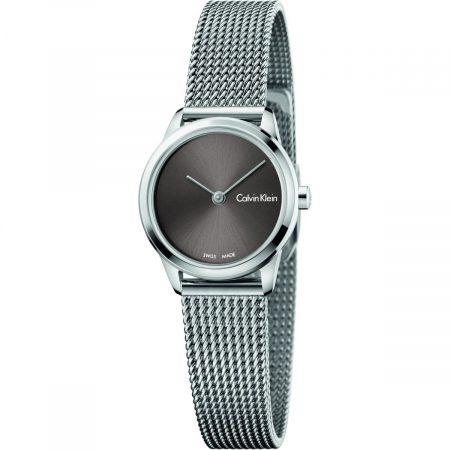 Orologio Calvin Klein Minimal K3M231Y3