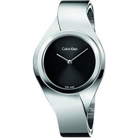 Orologio Calvin Klein Senses K5N2S121