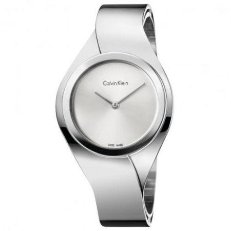 Orologio Calvin Klein Senses K5N2S126