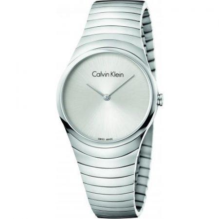 Orologio CALVIN KLEIN Whirl K8A23146