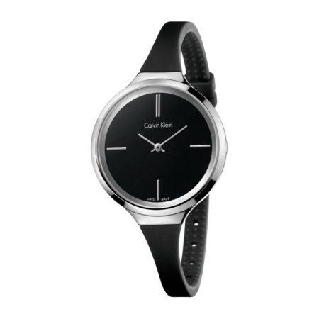 Orologio Calvin Klein Lively K4U231B1