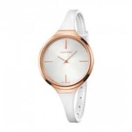 Orologio Calvin Klein Lively K4U236K6