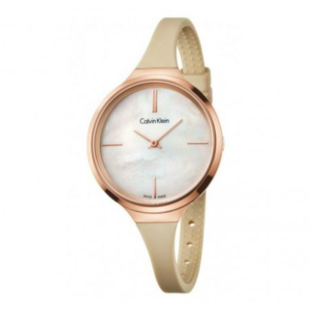 Orologio Calvin Klein Lively K4U236XE