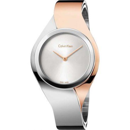 Orologio Calvin Klein Senses K5N2S1Z6