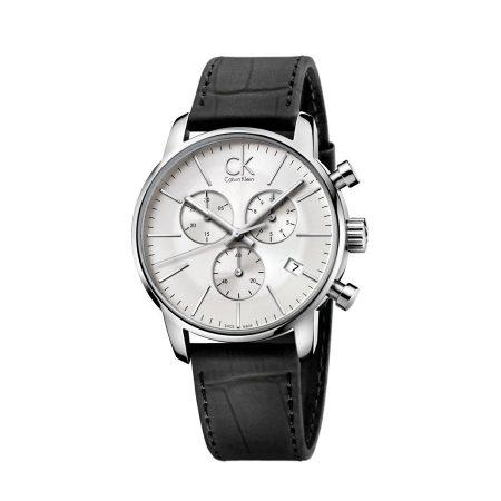 Orologio Calvin Klein City K2G271C6