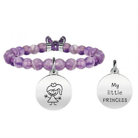 Bracciale Girl Family Life Collection 731129