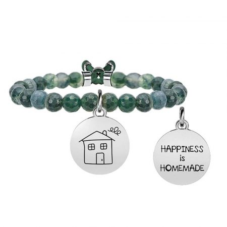 Bracciale Home Family Life Collection 731123
