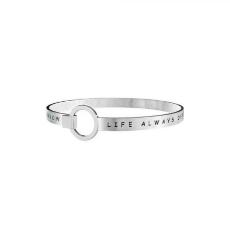 Bracciale Kidult Philosophy Life Collection 231696