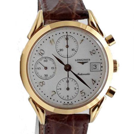 Orologio LONGINES Cronografo L4.642.2.13.1