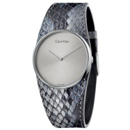 Orologio CALVIN KLEIN Spellbound K5V231Q4