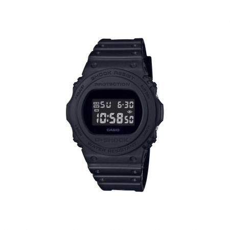 Orologio Unisex CASIO Collezione G-Shock DW-5750E-1BER