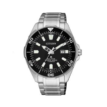Orologio Citizen Promaster Diver's Professionale Titanio BN0200-81E